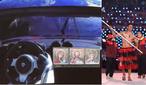 Найсмішніше за тиждень: Tesla полетіла на Марс, сніг імені Навального, гарячий старт Олімпіади-2018