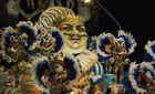 Невідомий обстріляв людний карнавал, є загиблі