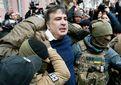 """Операция """"Выброшенный вон"""": Порошенко обозначил новую силовую позицию"""