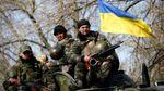 """Як жителів окупованої Донеччини закликають """"співпрацювати з каратєлями"""""""