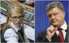 Порошенко посилив Тимошенко, – експерт про депортацію Саакашвілі
