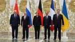 Авторитетні політики розповіли, чи можна вивести мінські угоди з глухого кута