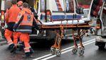 Скандал з паралізованою українкою у Польщі: роботодавець таки зобов'язався оплатити лікування