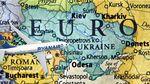 В Ryanair прокомментировали информацию о возвращении на рынок Украины