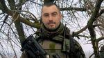 Цинізм та наруга над загиблим: бойовики не віддають тіло бійця АТО