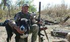 Військовий за загадкових обставин помер дорогою додому