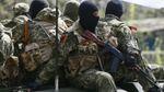 """Усі ідентифіковані найманці """"Вагнера"""", що загинули у Сирії, раніше воювали на Донбасі: фото"""