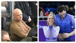 Главные новости 15 февраля: жаркие страсти по Труханову, медали украинцев  на Олимпиаде
