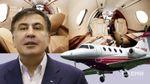 Почему Государственная миграционная служба открещивается от  экстрадиции Саакашвили в Польшу