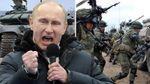 """Портников пояснив як Путін використовує """"Вагнера"""", в тому числі і на Донбасі"""