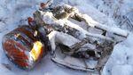 Пилоты ругались и наклоняли самолет к земле: расшифровали самописец Ан-148