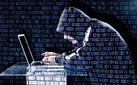 Австралия обвинила Россию в кибератаках с помощью вируса NotPetya