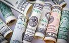 Готівковий курс валют 16 лютого: гривня котиться вниз