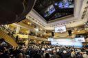 У Мюнхені розпочинається безпекова конференція