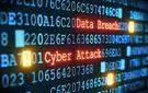 """""""Оцінимо заходи впливу"""": США пригрозили Росії відповіддю за вірус NotPetya"""