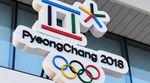 Олімпіада-2018: у Пхьончхані знайшли мертвим корейського перекладача