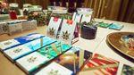 Заказ из Нидерландов: изобретательный студент покупал через интернет марихуану в шоколаде