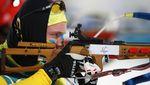 Отправиться в Россию – не наилучшее решение, – Олимпийский чемпион из Швеции