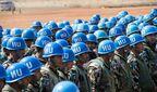 Після ухвалення мандату місії ООН буде одне складне питання, – військовий