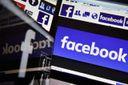Росія з легкістю обійде нову систему Facebook, щоб втрутитись у вибори в США, – Forbes