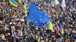 Між ініціаторами Євромайдану і політиками виник конфлікт, – політичний експерт