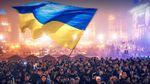 Наступні вибори проводитимуться за тією схемою, яку придумав Янукович, – політичний експерт