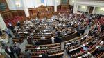 В Україні немає кому змінювати політичну систему, – експерт
