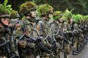 Сигнал Путину: Германия втрое увеличит количество своих военных на учениях НАТО