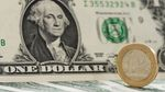 Готівковий курс валют 22 лютого: євро продовжує дешевшати
