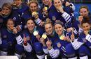 Історичний тріумф: як хокейна збірна США 20 років йшла до перемоги на Олімпіаді-2018