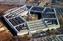 """У Пентагоні розповіли, як група """"Вагнер"""" потрапила під удар США у Сирії"""