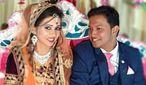 Молодята після весілля підірвалися на вибухівці в Індії, є жертви