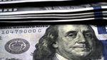 """Готівковий курс валют 26 лютого: на валютному """"фронті"""" без змін"""