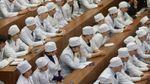 Медуніверситет Богомольця примусово зганяє студентів на протести