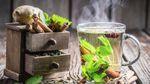 Рецепты блюд и напитков, которые согреют вас в лютые морозы