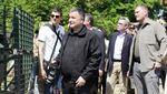 Як збагатився Аваков за 2017 рік: міністр подав декларацію про доходи