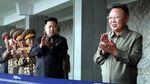 Ким Чен Ын с отцом путешествовали по миру с бразильскими паспортами, – Reuters