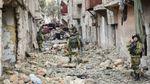 Канада звинуватила Росію та режим Асада у порушення перемир'я у Сирії