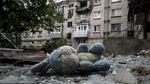 В ООН назвали сумму, которую нужно собрать для помощи жителям Донбасса