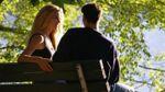 Як ініціативність жінки впливає на стосунки: пояснення психологів