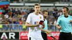 Український футболіст Романчук, який став громадянином Польщі, сповістив про життя у цій країні