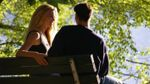 Как инициативность женщины влияет на отношения: объяснение психологов