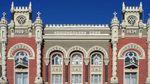 НБУ отчитывается об увеличении международных резервов Украины