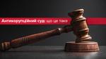 Недостворення Антикорупційного суду: за що проголосувала Верховна Рада