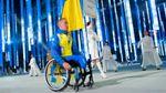 Протест проти агресора та зіпсутий настрій Путіну: чим вразили українські паралімпійці у Сочі