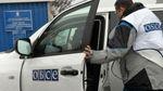 В ОБСЕ недовольны, что украинская армия вернула несколько сел на Донбассе