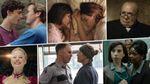Представник премії Оскар анонімно розкритикував найгучніші фільми-номінанти