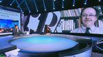 РосСМИ в очередной раз отличились: эксперт на Кремль ТВ оказался продавцом мыла