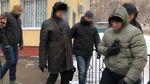 Український бізнесмен допомагав бойовикам на Донбасі: обурливі деталі