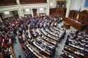 Депутати-прогульники: відомо, хто з нардепів не приходив на роботу в лютому